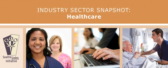 Healthcare Report + Webinar 11/14/13