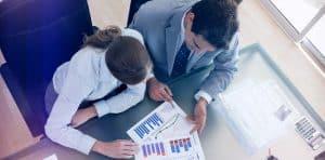 Workforce development - Workforce programs - Workforce system